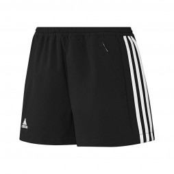 Adidas T16 Climacool short dames