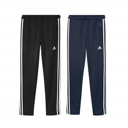 Adidas T16 Sweat Pant joggingbroek junior alle