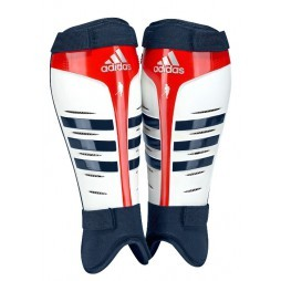 Adipower hockeyguard