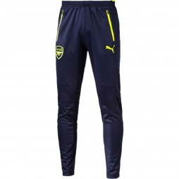 Puma Arsenal trainingsbroek junior