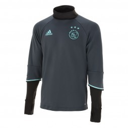 adidas Ajax trainingstop
