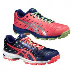 Gel-Hockey Neo 3 P450Y hockeyschoenen dames