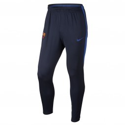 Nike FC Barcelona trainingsbroek junior