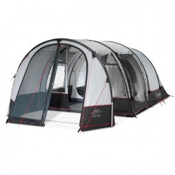 Airwolf 3000 opblaasbare tent
