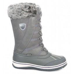 Adelina dames snowboots