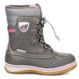 Aurora junior snowboots