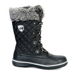 Maryland dames snowboots