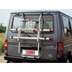 Carry-Bike Ford Transit fietsendrager