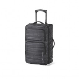 Carry On Roller 36L trolley