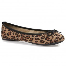 Butterfly Twists Cleo ballerina schoenen dames