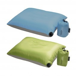 Air-Core Pillow Ultralight reiskussen