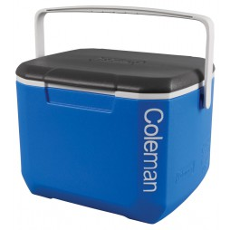 Tricolour 16QT Excursion koelbox