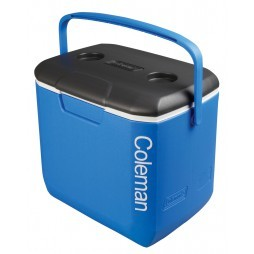 Tricolour 30QT Performance koelbox