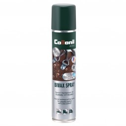 Collonil Active Biwax spray