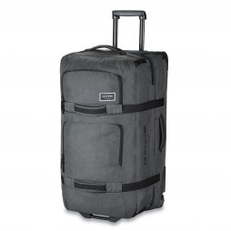 Dakine Split Roller 110L Carbon trolley