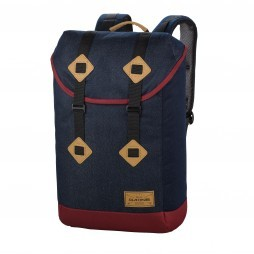 Dakine Trek 26L Denim rugzak