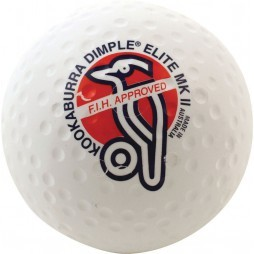 Dimple Elite hockeybal