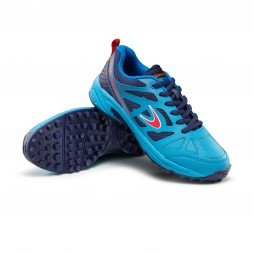 Dita Triton 8016.003 hockeyschoenen junior