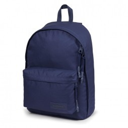 Eastpak Out Of Office rugzak navy matchy