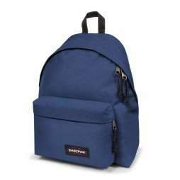 Eastpak Padded Pak'r Crafty blue rugzak