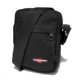 Eastpak The One Black schoudertas