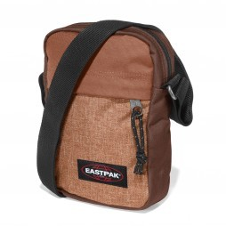 Eastpak The One Bloxx marron schoudertas