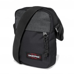 Eastpak The One Bloxx noir schoudertas