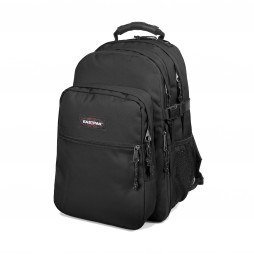 Eastpak Tutor Black rugzak
