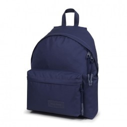 Eastpak Padded Pak'r rugzak grey matchy