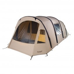 Eureka Northern Hill BTC RS tunneltent