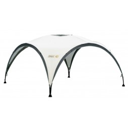 Event Shelter partytent