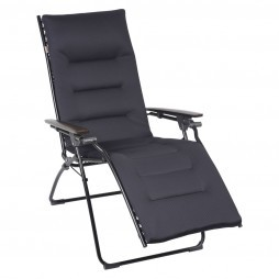 Evolution Air Comfort relaxstoel