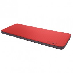 MegaMat LXW self inflating mat