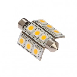 Festoon 37-9 ledverlichting