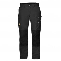 Fjällräven Barents Pro outdoor broek dames