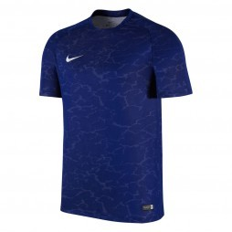 Nike Flash CR7 voetbalshirt