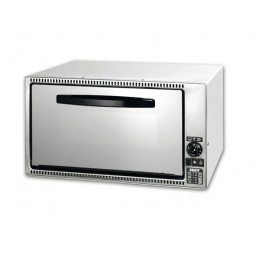FO211GT oven