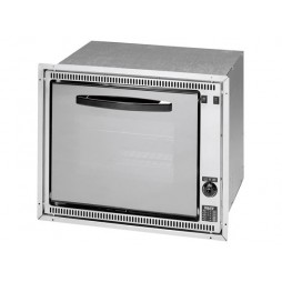 FO311GT oven