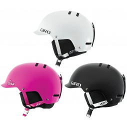 Vault helm junior
