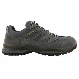 Grisport Trail Low 12503 wandelschoenen heren