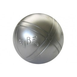 JB competition junior jeu de boules ballen