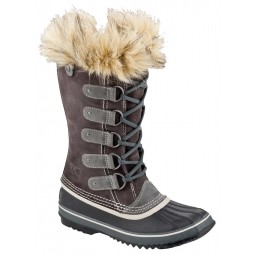 Joan Of Arctic dames snowboots