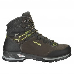 Lowa Lady Light GTX 220668 bergschoenen dames