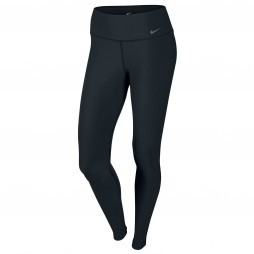Legend 2.0 fitnessbroek lang dames