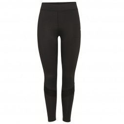 Lily Tight fitnessbroek lang dames
