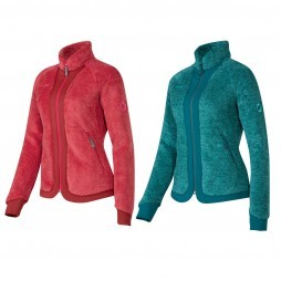Mammut Runje Tour ML vest dames