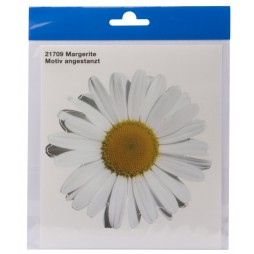 Margriet sticker