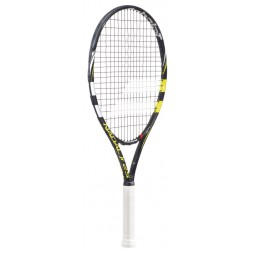 Nadal junior tennisracket