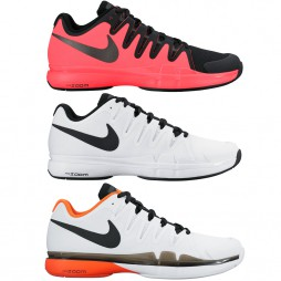 Air Zoom Vapor 9.5 Tour 631458 Multicourt tennisschoenen heren