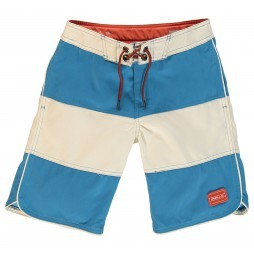 Grinder Boardies zwembroek junior